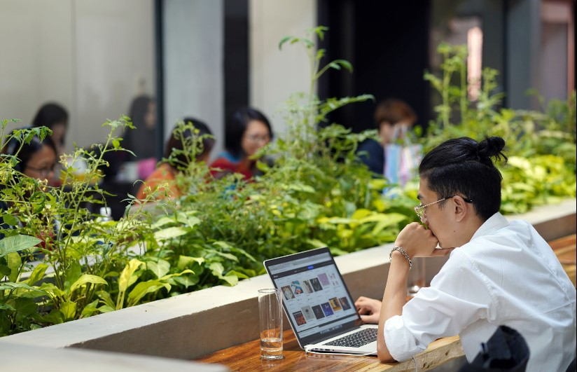 image-workplace-4